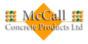 Mc Call Concrete Products